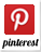 Sgueme n Pinterest